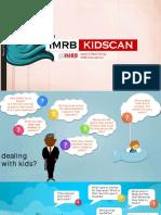 IMRB-KidScan-Round-3.pdf