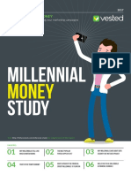 Millennial Money Report