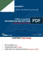23.CHUYEN DE LUN CUA DAT_DA DUOC DICH.pdf
