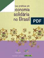 Cartilha Boas Praticas Cea 29 06