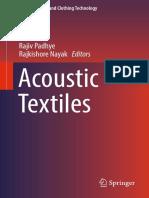 Acoustic Textiles (2016).pdf