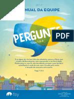 MANUAL FSY - LIDERANÇA.pdf