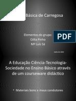 Apresent_CELIA+MªLUIS