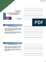 Tecnicas de Higiene Bronquica.pdf