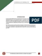 CONO DE ARENA.docx