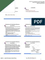 Clase1 [Modo de Compatibilidad].PDF