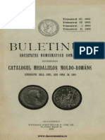 Medalii moldo-romane.pdf