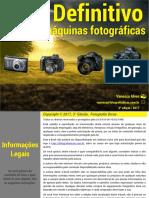 Tipos-de-Máquinas-Fotograficas-Ed.-3.10.1m