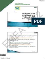Bourey_Intro to BPMN 2.0
