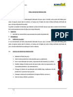 208442425-PACKER-DE-PRODUCCION-original-doc.doc