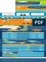 Banfield Pet Hospital Infographic