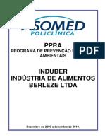 Induber-2010