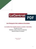 1603 DP La Centrale