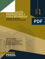 Investigacion Preparatoria y Etapa Intermedia (1)