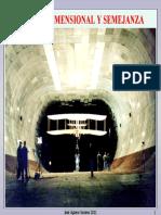 fluidos 4.pdf