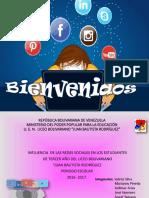 Redes Sociales 2016-2017 Mp.