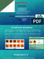 Etiquetas y Fichas de Seg..Pptx