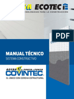 Manual covintec Actualizado Ultima Version