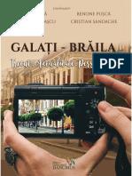 Braila Galati