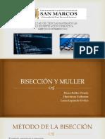 EXPOSICION ORIGINAL DE NUMERICOS.pptx
