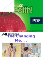 Cypt Cht Puberty Presentation v1.1en