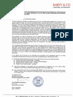 e594fe99-c9ba-4894-a893-d5739e624042.pdf