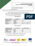 Uf0513 Access Practico
