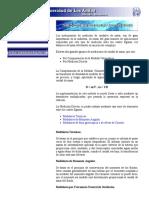 Medidores de Flujo - Instrumentación.pdf