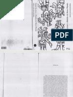 Como-Escrever-a-Historia-do-Novo-Mundo-introducao-Canizares(1).pdf