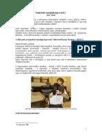 Iranyitott_energiaju_fegyverek_1.pdf