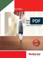 Tornillos.pdf