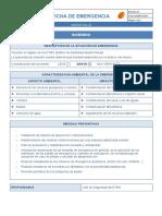 Ficha_emergencia_incendio.pdf