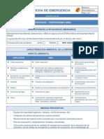 Ficha _emergencia_atentado_terrorismoNBQ.pdf