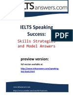 SPEAKING book preview.pdf