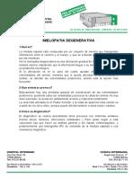 mielopatia_degenerativa