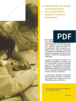 dinamicas (1).pdf