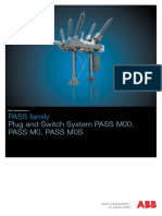 PASS FAMILY Brochure.pdf