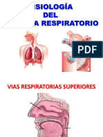 FISIOLOGIA RESPIRATORIA- 1.pptx