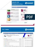 Libros_electronicos_II_parte.pdf