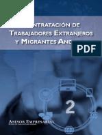 CONTRATACION DE TRABAJADORES EXTRANJEROS Y MIGRANTES ANDINOS.pdf