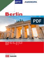 Berlin Reiseführer.pdf