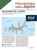 REGIONES DE JAPÓN.pdf