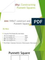 leeson 1punnet square  june 20th  weebly