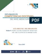 284373441-Guia-Didactica-Miv-v2.pdf