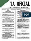39146 instructivo gastos suntuarios.pdf