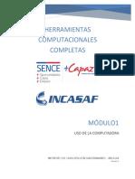 Módulo 1 Uso de la Computadora - copia.pdf