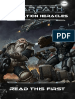 Operation Heracles Dossier Smol