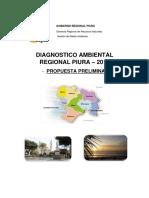 Propuesta Diagnostico Ambiental Regional Piura 2011.pdf