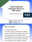 ESP Alaska PFD Phone Survey Graphs Spring 2017.pdf