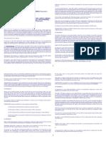 16-A. FELS Energy Inc. vs The Province of Batangas et al GR No. 168557, Feb. 16, 2007.docx
